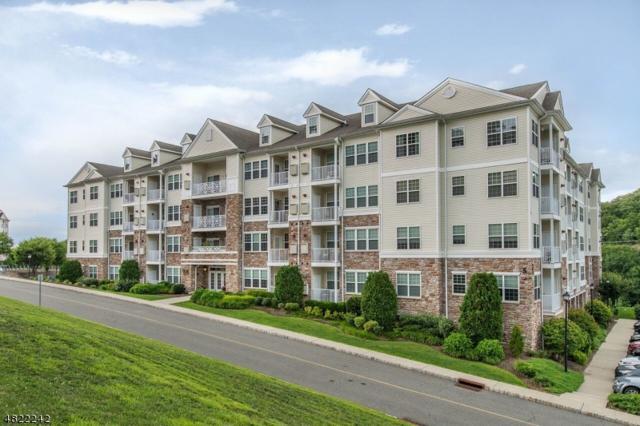 5104 Sanctuary Blvd, Riverdale Boro, NJ 07457 (MLS #3488438) :: RE/MAX First Choice Realtors