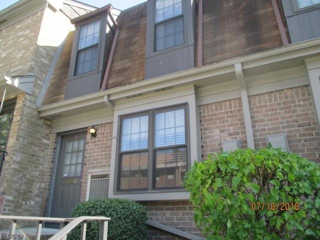 181 Long Hill Rd  J-3 #3, Little Falls Twp., NJ 07424 (MLS #3488441) :: RE/MAX First Choice Realtors