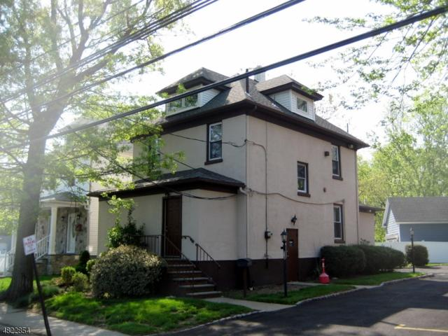 526 E South Ave, Cranford Twp., NJ 07016 (#3488456) :: Daunno Realty Services, LLC