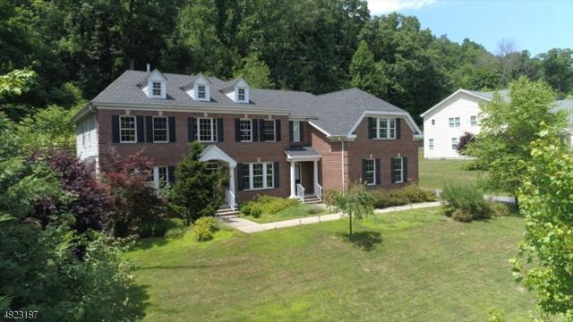 226 Fairview Ave, Verona Twp., NJ 07044 (MLS #3488540) :: Zebaida Group at Keller Williams Realty
