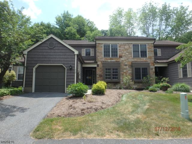 115 Goldfinch Dr, Allamuchy Twp., NJ 07840 (MLS #3488577) :: RE/MAX First Choice Realtors