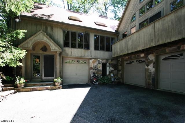118 Lake End Rd, Rockaway Twp., NJ 07435 (MLS #3488616) :: SR Real Estate Group