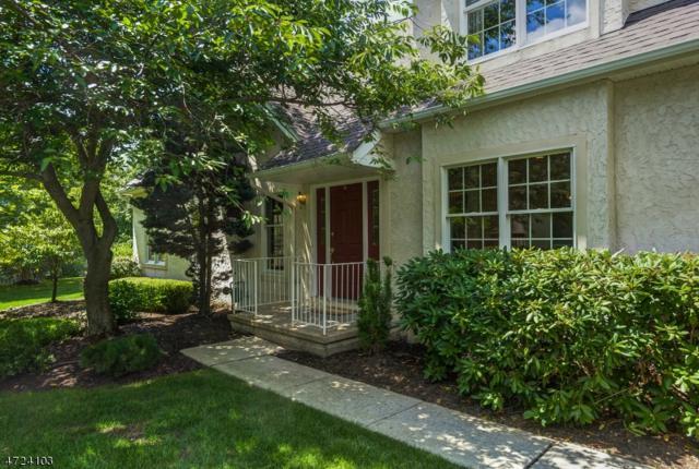 19 Georgetown Ct, Bernards Twp., NJ 07920 (MLS #3488688) :: Coldwell Banker Residential Brokerage