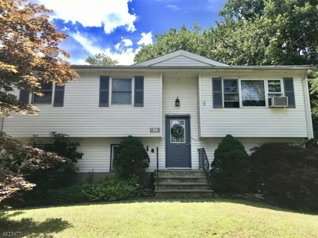6 Wild Rose Rd, Jefferson Twp., NJ 07438 (MLS #3488732) :: SR Real Estate Group