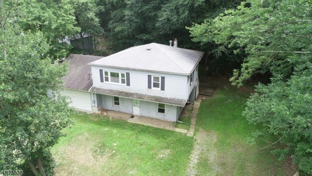 19 Mase Rd, Jefferson Twp., NJ 07849 (MLS #3488903) :: SR Real Estate Group
