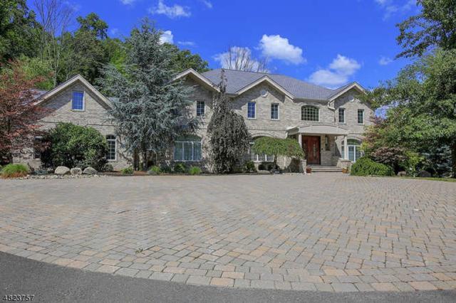 2161 Washington Valley Rd, Bridgewater Twp., NJ 08836 (MLS #3489017) :: SR Real Estate Group