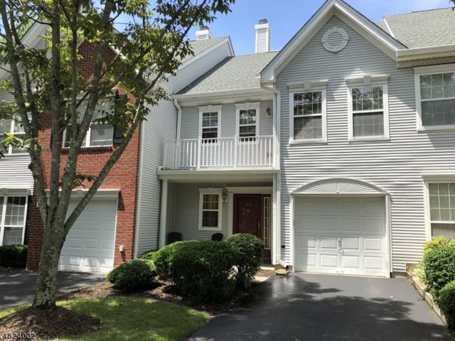 408 Spring House Dr, Readington Twp., NJ 08889 (MLS #3489520) :: The Sue Adler Team