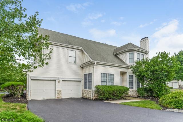 1 Sawgrass Way, Clinton Twp., NJ 08801 (MLS #3489613) :: RE/MAX First Choice Realtors
