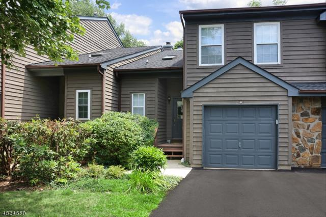 14 Andover Cir, Montgomery Twp., NJ 08540 (MLS #3489793) :: The Dekanski Home Selling Team