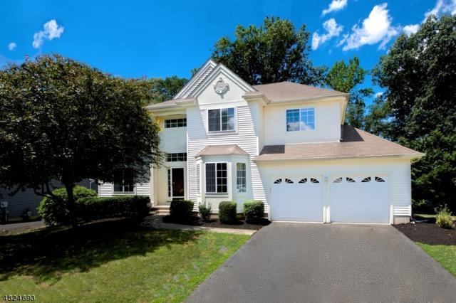 17 Connelly Ave, Mount Olive Twp., NJ 07828 (MLS #3489963) :: William Raveis Baer & McIntosh