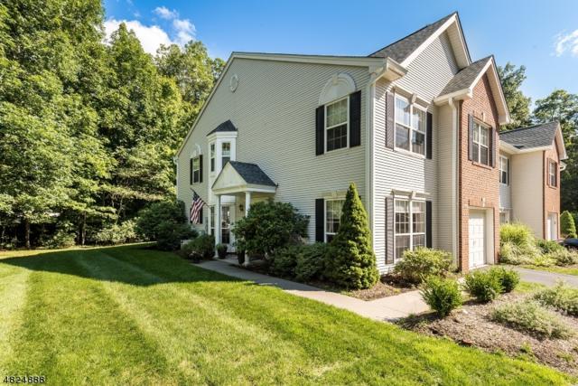 30 Pond Hollow Dr, Jefferson Twp., NJ 07438 (MLS #3489979) :: The Dekanski Home Selling Team