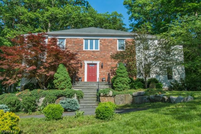 10 Spring Hill Ct, Randolph Twp., NJ 07869 (MLS #3490374) :: RE/MAX First Choice Realtors
