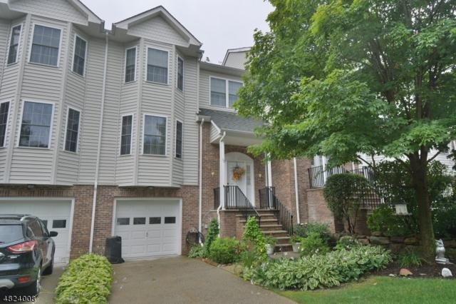 12 Rock Creek Ter, Riverdale Boro, NJ 07457 (MLS #3490376) :: The Dekanski Home Selling Team