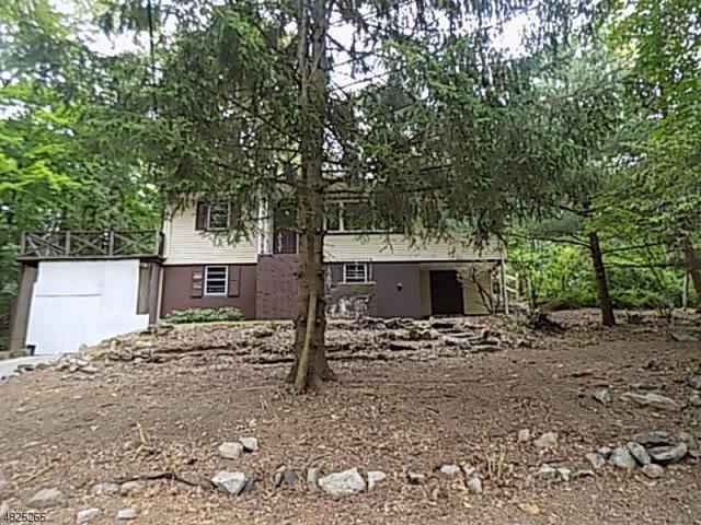 18 Cedar Tree Dr, Vernon Twp., NJ 07422 (MLS #3490406) :: SR Real Estate Group