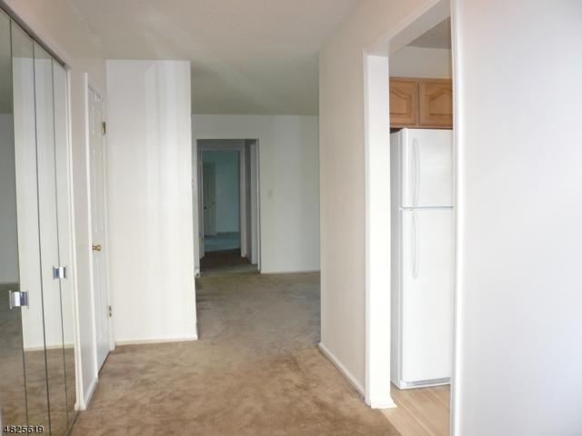 130 Arbor Way, Branchburg Twp., NJ 08876 (MLS #3490676) :: RE/MAX First Choice Realtors