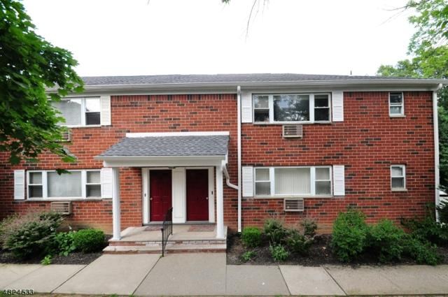 2467 Route 10 1-B, Parsippany-Troy Hills Twp., NJ 07950 (MLS #3490698) :: The Sue Adler Team