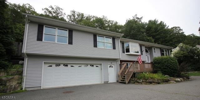 69 High Mt Rd, Ringwood Boro, NJ 07456 (MLS #3490943) :: The Sue Adler Team