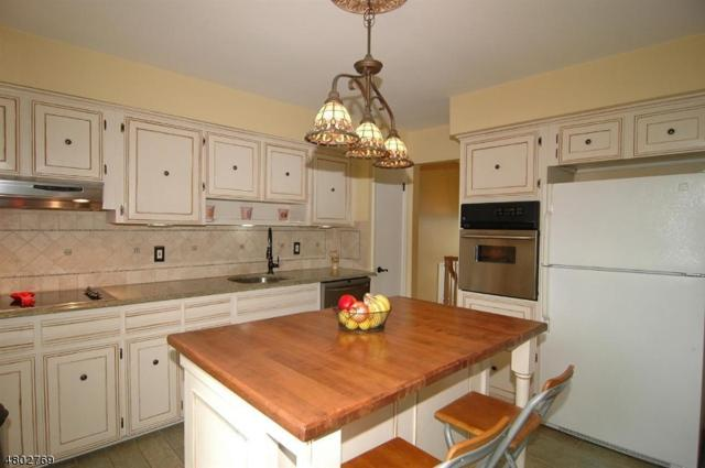 31 Crescent Dr, Jefferson Twp., NJ 07849 (MLS #3491003) :: SR Real Estate Group