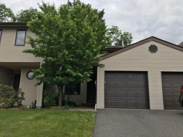 5 Dogwood Cir, Raritan Twp., NJ 08822 (MLS #3491050) :: The Dekanski Home Selling Team