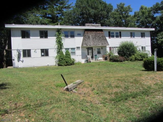 228 Shore Drive B, Montague Twp., NJ 07827 (MLS #3491058) :: Team Francesco/Christie's International Real Estate