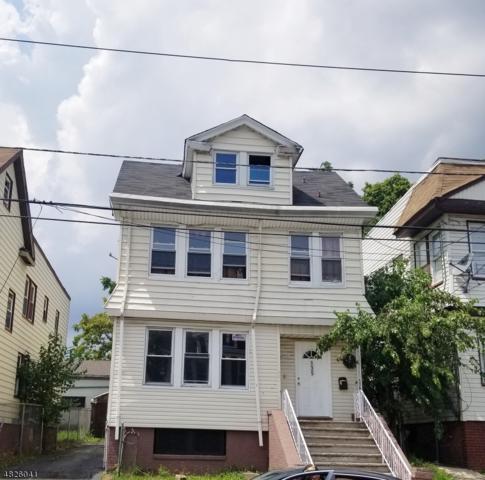 139 Goodwin Ave, Newark City, NJ 07112 (MLS #3491060) :: RE/MAX First Choice Realtors