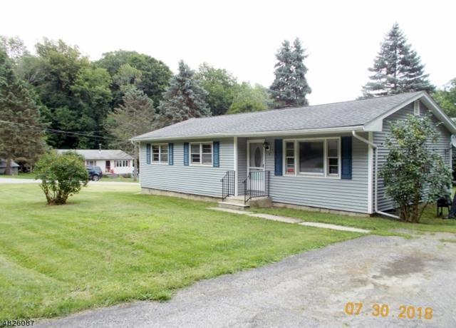 9 Andrea Dr, Vernon Twp., NJ 07462 (MLS #3491089) :: SR Real Estate Group