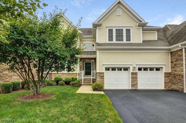12 Lonergan Ln, West Orange Twp., NJ 07052 (MLS #3491416) :: The Dekanski Home Selling Team