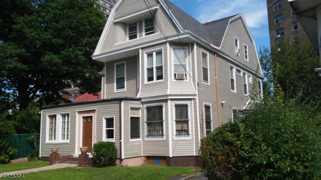 17 Shephard Ave, Newark City, NJ 07112 (MLS #3491571) :: RE/MAX First Choice Realtors