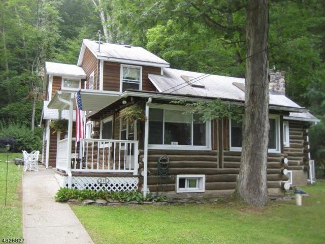 218 Bearfort Rd, West Milford Twp., NJ 07480 (MLS #3491778) :: Weichert Realtors