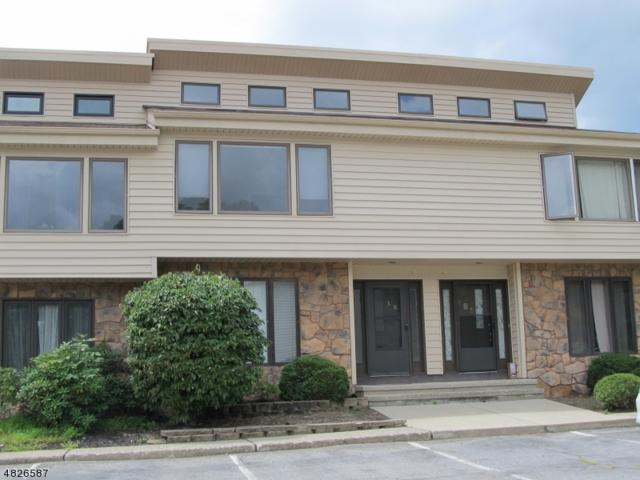 181 Dakota Dr, Andover Twp., NJ 07848 (MLS #3491861) :: RE/MAX First Choice Realtors