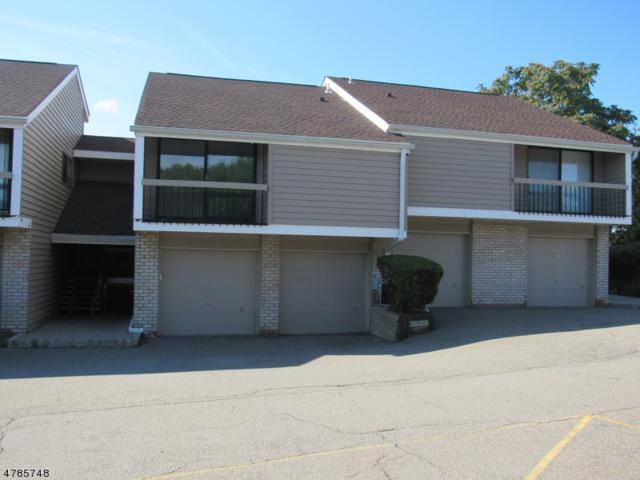 44 Overlook Dr, Union Twp., NJ 08809 (MLS #3491864) :: The Dekanski Home Selling Team