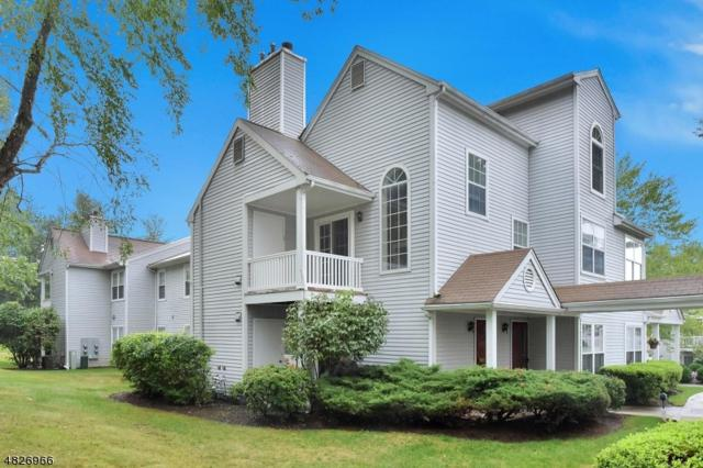 35 Homestead Ln, Lincoln Park Boro, NJ 07035 (MLS #3491955) :: Pina Nazario