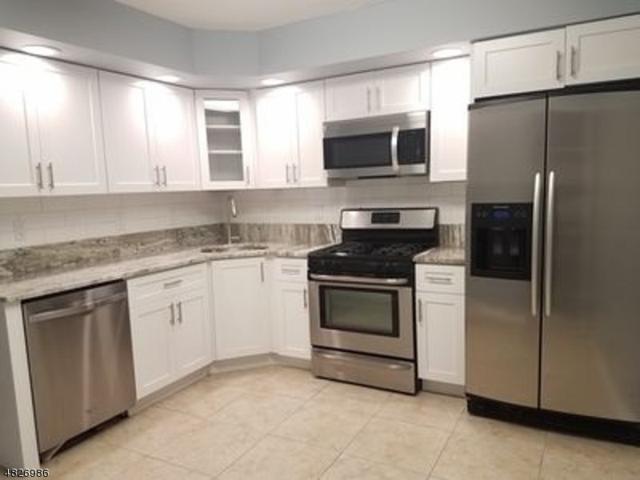 3702 Riddle Ct, Bridgewater Twp., NJ 08807 (MLS #3491957) :: RE/MAX First Choice Realtors