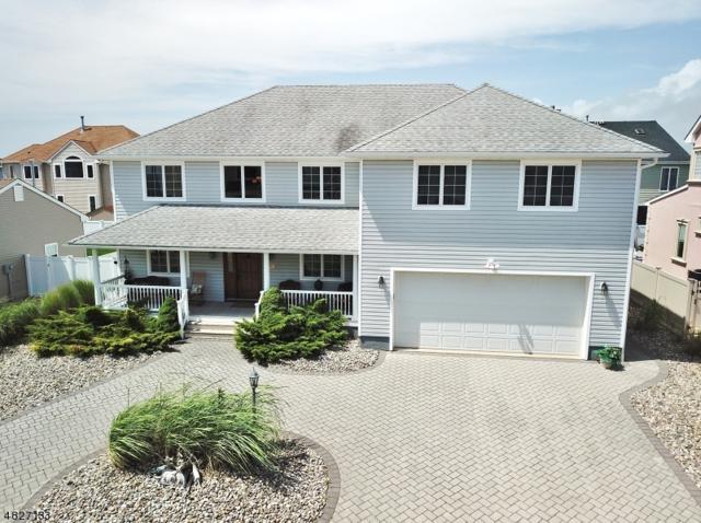 3324 Long Point Dr, Toms River Township, NJ 08753 (MLS #3492088) :: SR Real Estate Group