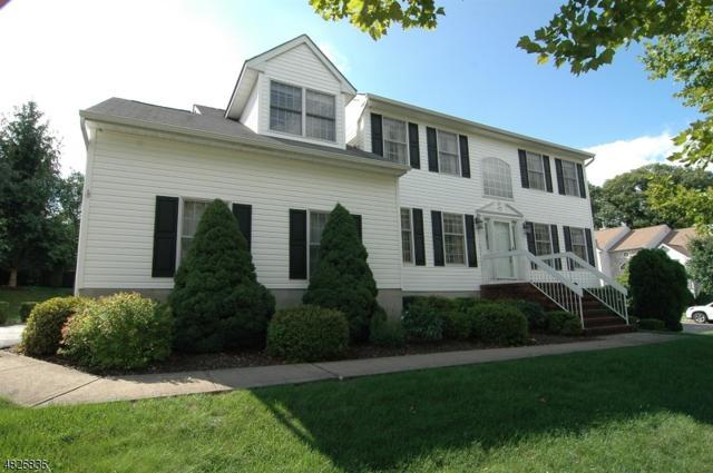 75 Fox Chase Ln, Roxbury Twp., NJ 07852 (MLS #3492176) :: RE/MAX First Choice Realtors