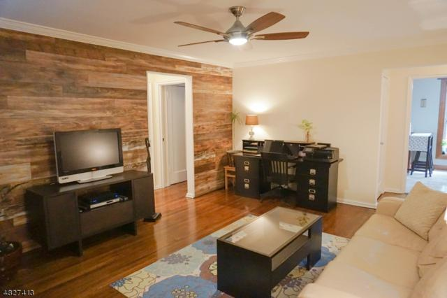 349 Bloomfield Ave 69, Verona Twp., NJ 07044 (MLS #3492357) :: Zebaida Group at Keller Williams Realty