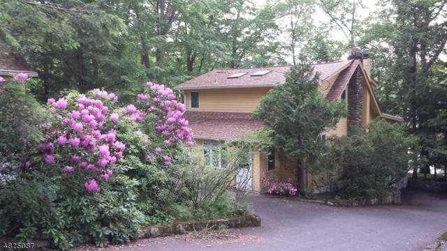 38 Lakeside Trl, Kinnelon Boro, NJ 07405 (MLS #3492432) :: SR Real Estate Group