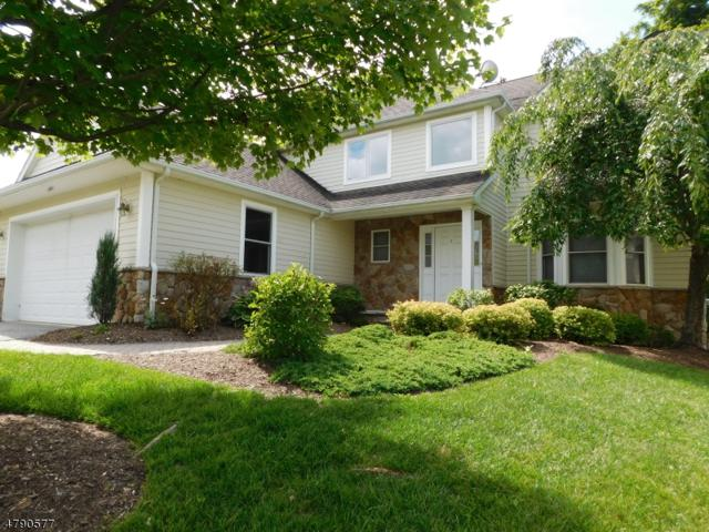 7 Wentworth Court, Hardyston Twp., NJ 07419 (MLS #3492441) :: The Dekanski Home Selling Team