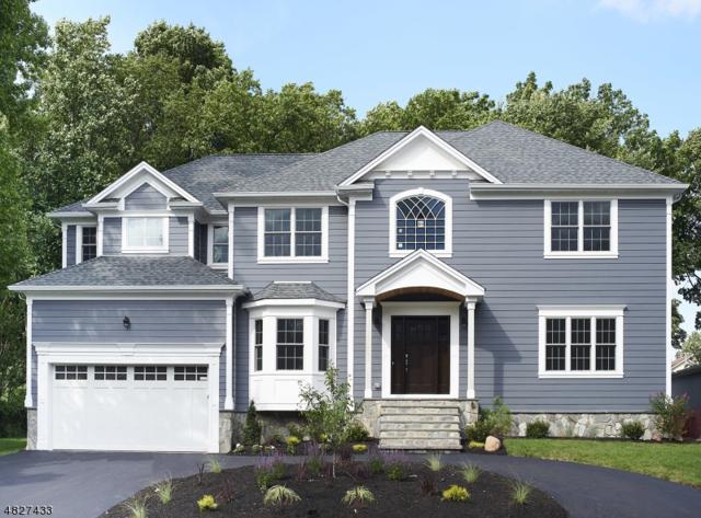 1311 Hetfield Ave, Scotch Plains Twp., NJ 07076 (MLS #3492471) :: Zebaida Group at Keller Williams Realty