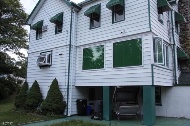 Address Not Published, Boonton Town, NJ 07005 (MLS #3492654) :: RE/MAX First Choice Realtors
