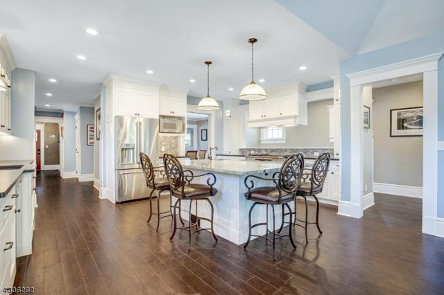 19 Green Village Rd, Madison Boro, NJ 07940 (MLS #3492660) :: SR Real Estate Group