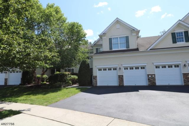 4 N Mackenzie Lane, Denville Twp., NJ 07834 (MLS #3492663) :: William Raveis Baer & McIntosh