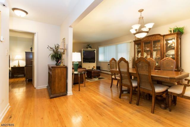 1 Colonial Dr F, Little Falls Twp., NJ 07424 (MLS #3492737) :: RE/MAX First Choice Realtors