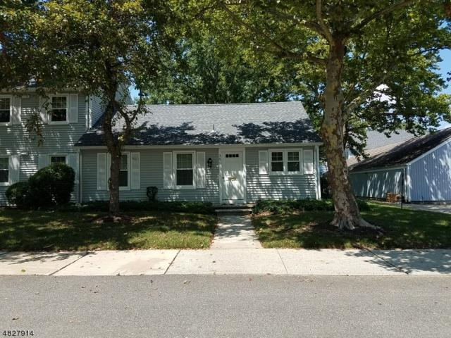 35 Concord Ln, Monroe Twp., NJ 08831 (MLS #3492836) :: The Sue Adler Team