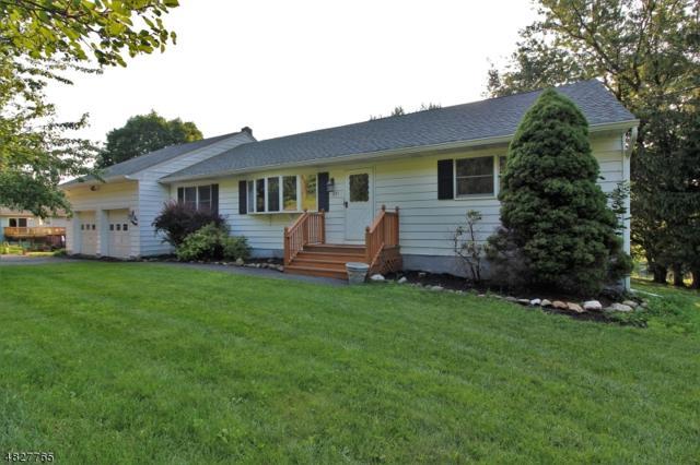 391 Route 515, Vernon Twp., NJ 07462 (MLS #3492859) :: SR Real Estate Group