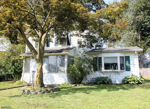 116 Jackson St, Wanaque Boro, NJ 07420 (MLS #3493288) :: RE/MAX First Choice Realtors