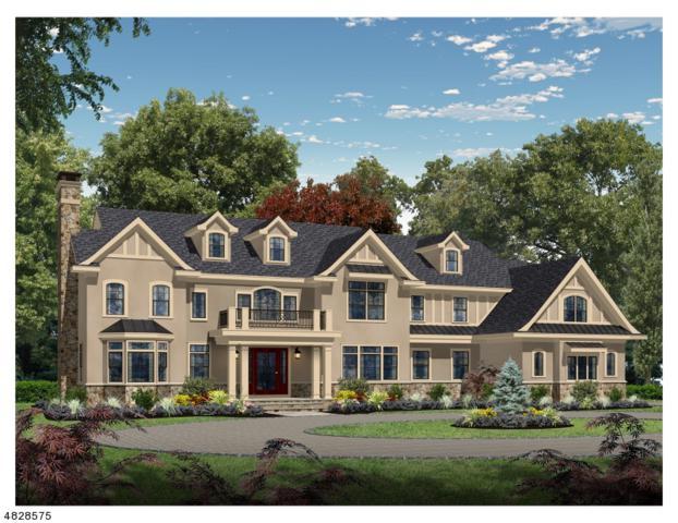 26 Lake Dr, Mountain Lakes Boro, NJ 07046 (MLS #3493395) :: The Dekanski Home Selling Team