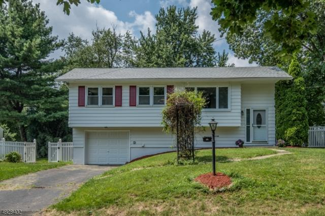 414 S 2Nd St, Lopatcong Twp., NJ 08865 (MLS #3493441) :: Jason Freeby Group at Keller Williams Real Estate