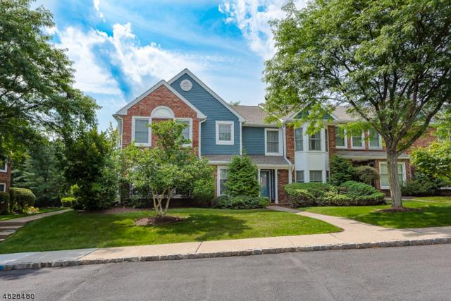 19 Hillsborough Ct, Rockaway Twp., NJ 07866 (MLS #3493577) :: The Dekanski Home Selling Team