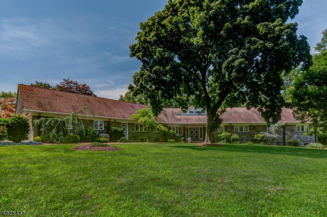 360 Sunset Rd, Pequannock Twp., NJ 07444 (MLS #3493607) :: RE/MAX First Choice Realtors